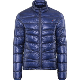 Yeti Strato Ultralight Daunenjacke Herren estate blue